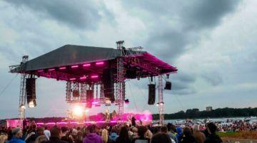Artistas internacionales retoman giras por Europa tras 18 meses de ausencia por el covid