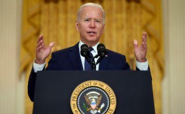 La presidencia de Biden sacudida hasta la médula por ataque en Kabul