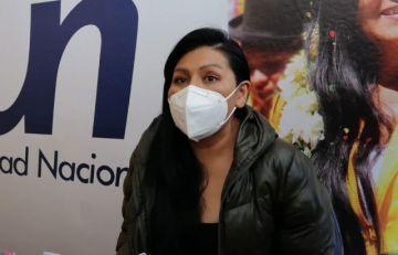 Chapetón considera absurdas y políticas a las denuncias contra su gestión municipal