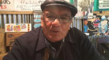 GIEI: Fiscalía mostró incapacidad en el caso Julio Llanos pese a haber seis posibles autores