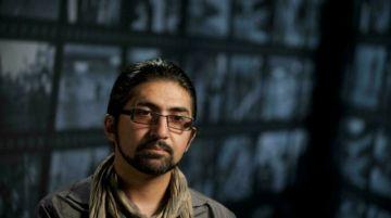 Fotógrafo afgano advierte sobre la amenaza de los talibanes a los medios