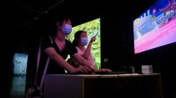 China limitará a tres horas semanales los videojuegos en línea para menores