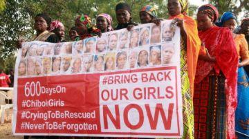 Boko Haram, de secta islamista a grupo armado
