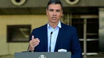 El gobierno español anuncia una nueva subida del salario mínimo