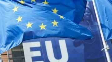 El desempleo continúa cayendo en la eurozona y se ubica en el 7,6% en julio