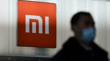El chino Xiaomi se lanza en la fabricación de vehículos eléctricos