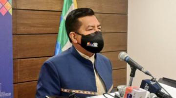 La bancada del MAS denunciará a diputada de CC ante la comisión de Ética por caso soborno