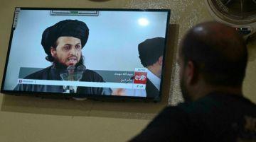 La cadena Tolo News de Afganistán, activa pese a los temores y las amenazas
