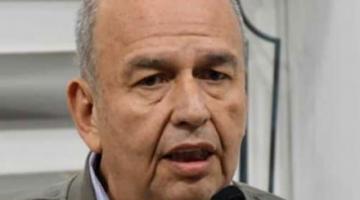 Difieren nueva audiencia de Arturo Murillo en EEUU para el 8 de octubre