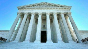 ¿Qué refleja la decisión del aborto en Texas sobre la Corte Suprema?