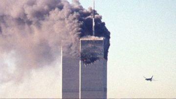 Biden ordena liberar documentos secretos del 9/11
