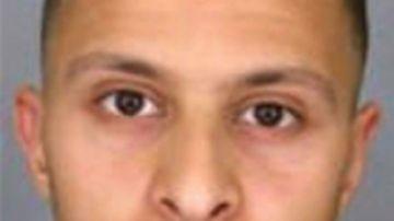 Salah Abdeslam, el silencioso sospechoso clave de los atentados de París