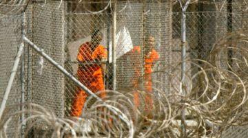 """Guantánamo, donde Estados Unidos sigue librando su """"guerra contra el terrorismo"""""""