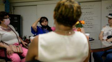 Los limpiadores inmigrantes de la Zona Cero, olvidados del 11/9