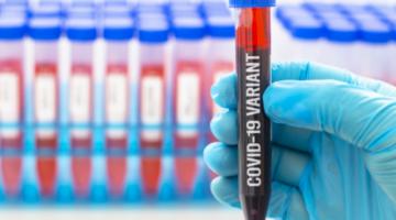 Sudamérica analiza el riesgo de la variante Mu. La OMS alerta de prevalencia de casos en dos países