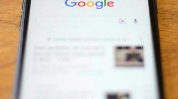Google reporta que mejora herramientas para combinar trabajo a distancia y presencial en empresas
