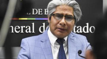 Procuraduría dice que verificación de actas de 2019 será en El Alto y con participación abierta