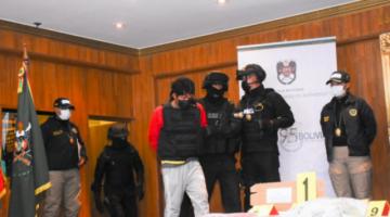 Tras asesinato de Mayerly, Defensoría cuestiona proceso de reinserción social en cárceles