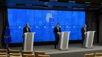 Con el retorno del crecimiento, la UE relanza el debate sobre la vuelta a la austeridad