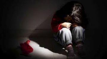 Una bebé de un año y ocho meses fue flagelada por su madrastra, tiene 140 días de impedimento