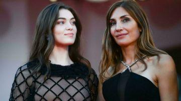 Venecia premia un filme feminista que defiende el derecho al aborto