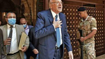 Escepticismo en Líbano tras la formación del nuevo gobierno