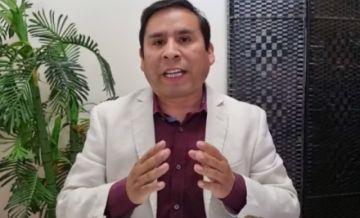 Alcalde de Colchane anuncia acciones para respaldar acusación de fiscalía contra militares