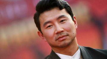 """""""Shang-Chi"""" lidera por segunda semana seguida taquilla de EEUU y Canadá"""