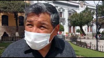 Potosí será sede de encuentro nacional de comités cívicos