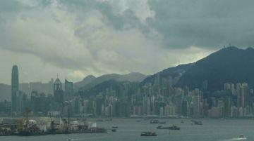 Hong Kong reforzará con nuevos crímenes la ley de seguridad nacional