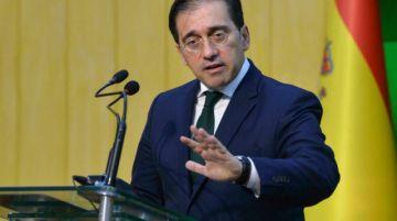 España pasa a la ofensiva para conservar sede de Organización Mundial de Turismo
