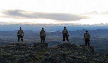 Asociación de Guardaparques cuestiona al Director del Sernap y se declara en emergencia