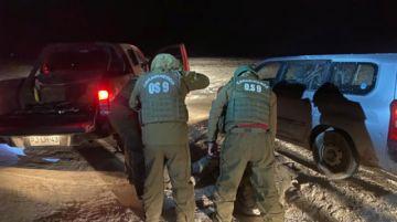 Alcalde chileno dice que en los últimos 10 años hubo 17 hechos en la frontera que implican a militares bolivianos