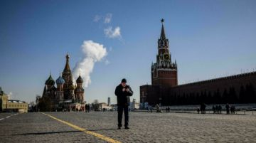 Rusia impone nuevas multas a Facebook y Twitter