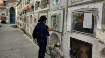 Activistas piden al Gobierno que declare emergencia nacional ante ola de feminicidios