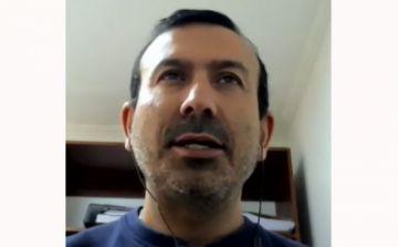 Fiscal chileno del caso militares: no me imagino un acuerdo diplomático