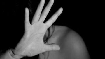 Logran sentencia de 30 años contra padre, presunto violador de su hija por siete años