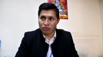 Presupuesto departamental 2022 es de 892.6 millones de Bolivianos