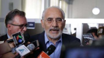 Mesa: Otros 6 meses de detención sobre la misma base falsa es un nuevo atentado contra Áñez