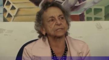 APDHB y Amparo Carvajal acompañarán la marcha indígena desde el lunes