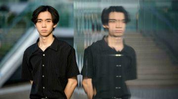 Arrestados en Hong Kong tres estudiantes acusados de subversión