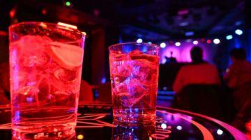 La OMS recomienda aumentar las tasas sobre el alcohol en Europa