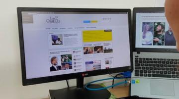 Medios Latinoamericanos llaman a defender el valor del periodismo en el ecosistema digital