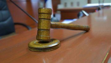 Justicia de Chile emite condena contra un boliviano acusado de tráfico de migrantes