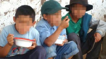 Reportan que la pandemia agudizó la desnutrición infantil en diferentes regiones de Bolivia