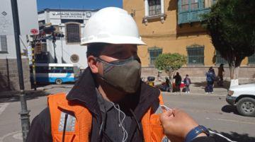 Alcaldía afirma que activa brigadas de emergencia frente a la llegada de las lluvias