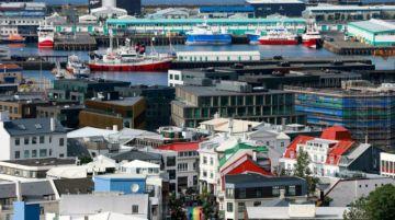 La pionera ley sobre la paridad reduce en Islandia la diferencia salarial