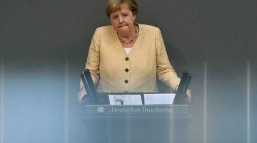 Este es el proceso para elegir canciller tras las elecciones en Alemania