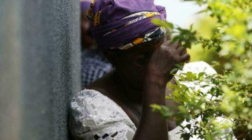 Reportan que mueren 34 civiles en un ataque a un pueblo de Nigeria