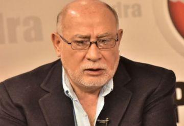 Pesar en el periodismo deportivo por el fallecimiento de Juan Carlos Costas Salmón